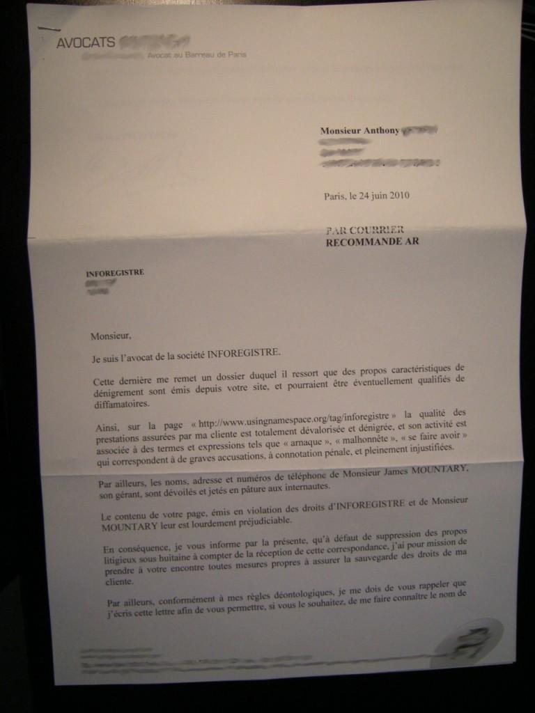 avocat_inforegistre
